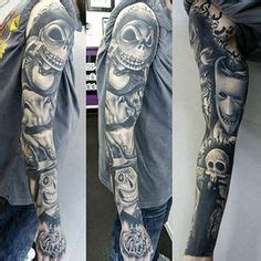 tattoo nightmares halloween tr st 1000 images about rockabilly tattoos on pinterest
