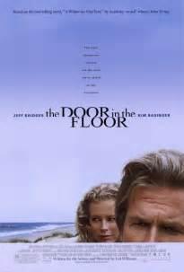 door in the floor posters from poster shop