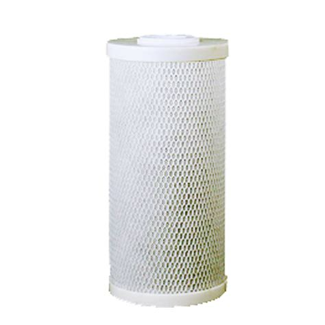 Carbon Block Cto Filter 10 10 quot heavy activated carbon block filter cartridge for