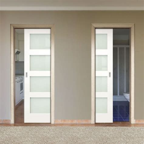 Shaker Cabinet Doors With Glass 17 Best Ideas About Shaker Doors On Built In Cabinets Built In Shelves And Living