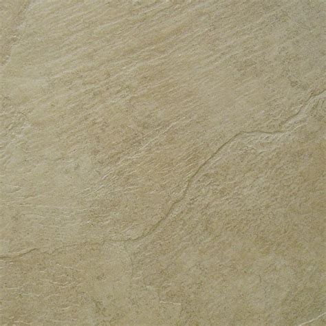 marazzi terra bengal slate 6 in x 6 in porcelain floor and wall tile 9 69 sq ft case
