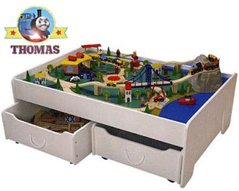 thomas the train bench trundle train train thomas the tank engine friends free