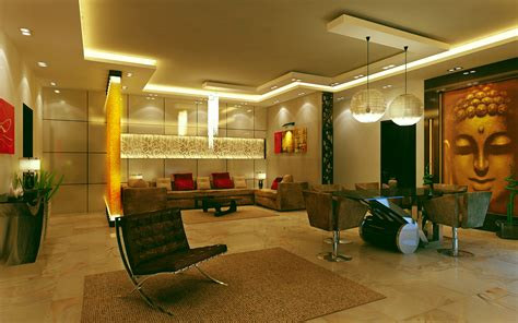 Best Interior Home Designs Modern Theme Restaurant Interior Designers In Delhi Noida