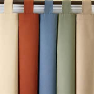 tab top curtains tab top curtain panels furniture ideas deltaangelgroup