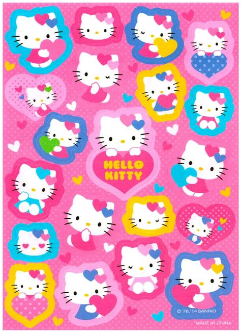 wallpaper hello kitty untuk iphone 200 best images about hello kitty wallpapers on pinterest