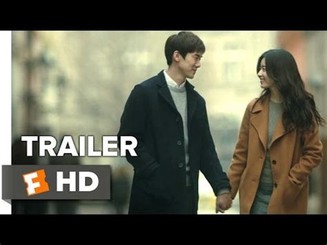 film semi new watch drama korea semi romantic new streaming hd free online