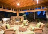cheap outdoor fireplace kits best 25 outdoor fireplace kits ideas on diy