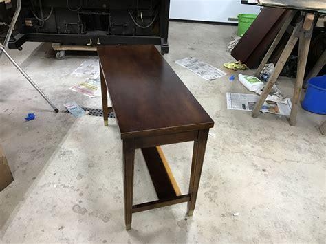 organ bench vintage solid walnut organ bench for 24 pedal console organ