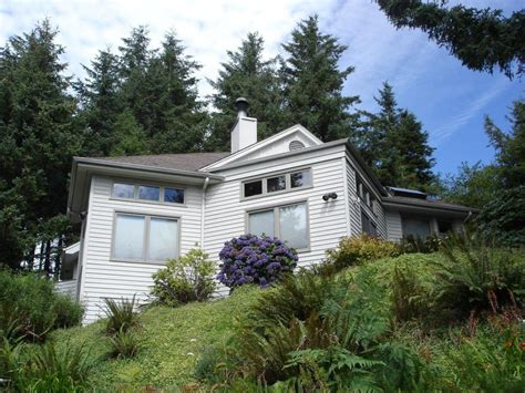 homes for sale yachats or yachats real estate homes