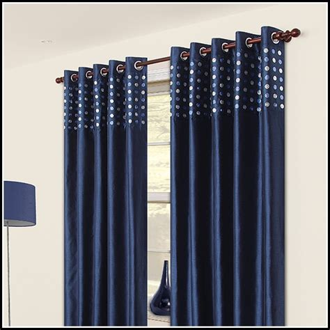 navy tab top curtains next navy tab top curtains curtains home design ideas