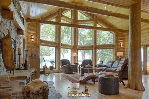 log rustic furniture at great prices quality decor golden eagle log and timber homes log home cabin