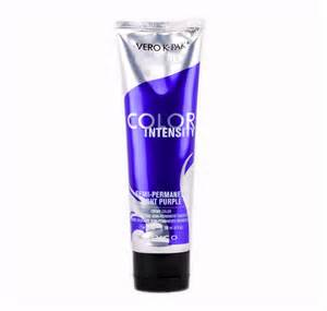 joico semi permanent color joico color intensity hair dye brown hairs