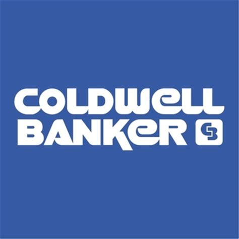 caldwell banker banker free vector 16 free vector for