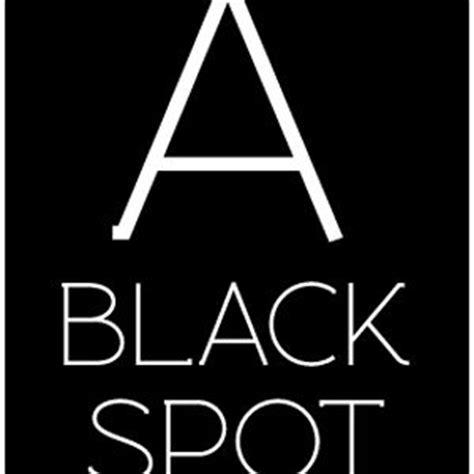 A Black Spot on Vimeo