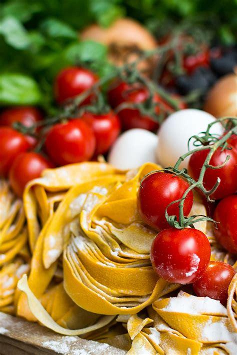 ricetta pasta fatta in casa la ricetta della pasta fatta in casa trucchi e consigli