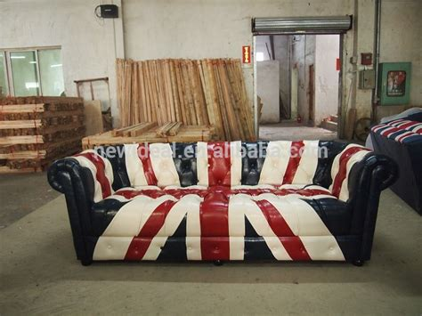 union chesterfield sofa union sofa union sofa bed groupon goods thesofa