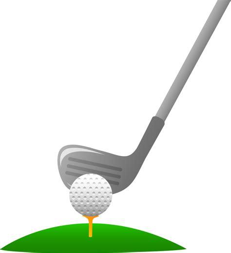 clip golf best golf border clip 15374 clipartion