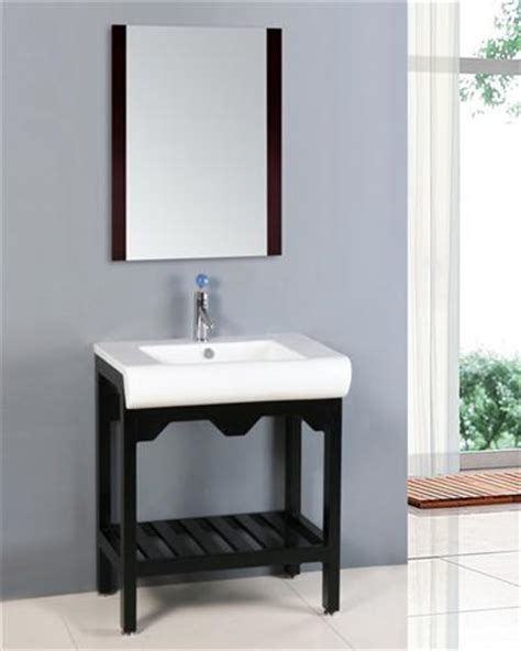 cheap bathroom vanity sets cheap bathroom vanity sets image mag