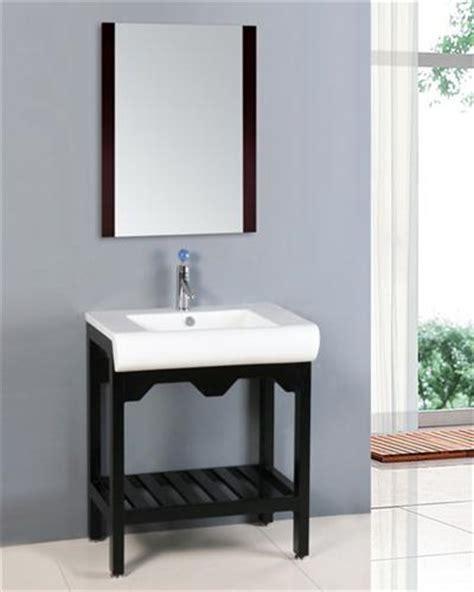 cheap bathroom double vanity sets cheap bathroom vanity sets image mag