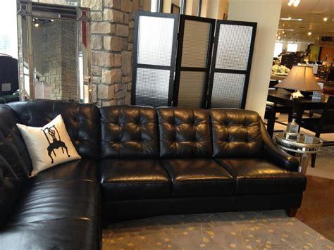 Talsma Furniture Hudsonville Mi by Talsma Furniture Hudsonville Mi 49426 616 669 1030 Furniture