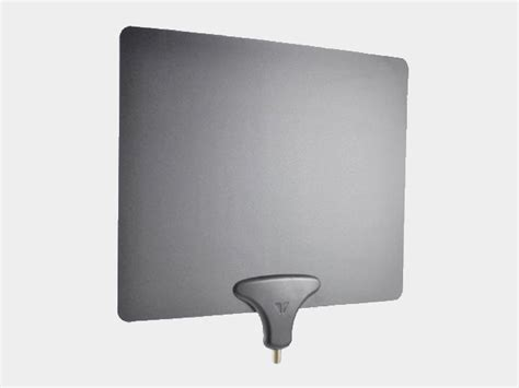 best indoor antennas for free hdtv cord cutting 101