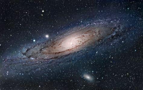 imagenes universo via lactea la v 237 a l 225 ctea ciencias naturales 6