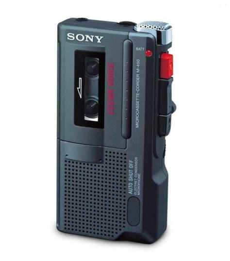 cassette recorder portable cassette recorder ebay