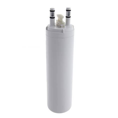 frigidaire water filter frigidaire wf3cb refrigerator water filter fridgefilters
