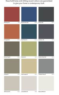 dulux exterior paint colours australia exterior paint colours exterior paint