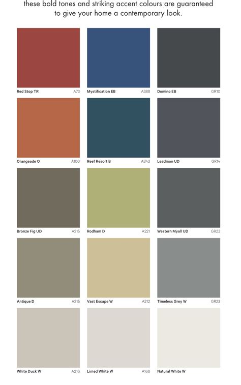 australia colors dulux exterior paint colours australia exterior paint
