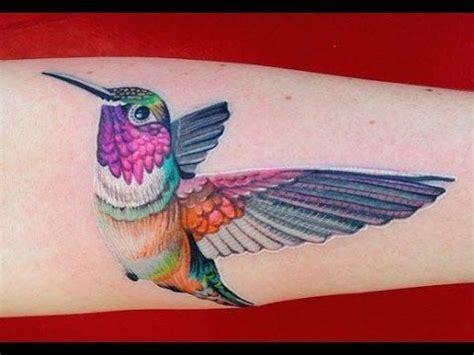 watercolor tattoo espa a 27 best images about mejores de tatuajes on