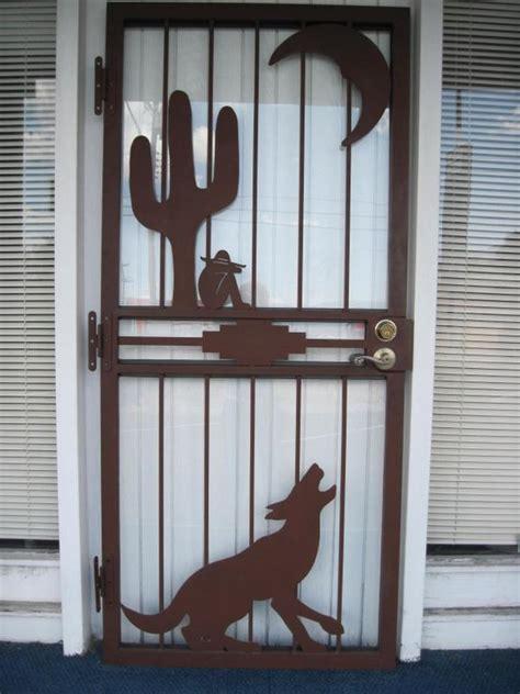 j s security doors reno nv 89502 775 329 9811