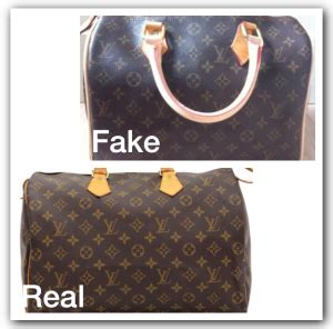 Tas Wanita Handbag Selempang Lv Sppeedy Colour itsnina ox how to spot a louis vuitton speedy monogram bag