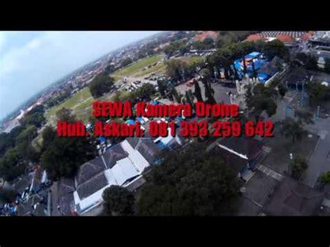 Sewa Dji Phantom 3 sewa drone di 081 393 259 642 sewa helicam dji