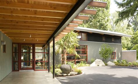 ma residential tours 5 sanders modern house modern architecture emejing modern industrial home design photos interior