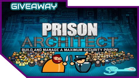 Steam Games Giveaway 2017 - steam giveaway archives the gamers c