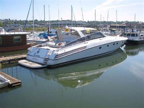 boats for sale washington pa washington new and used boats for sale