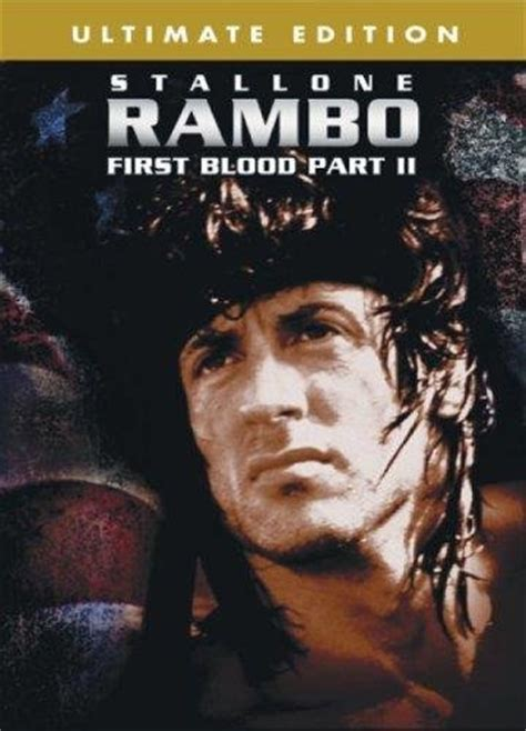 film hd rambo 2 rambo first blood part ii 1985 imdb