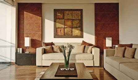 living rooms using earth tones simple home decoration