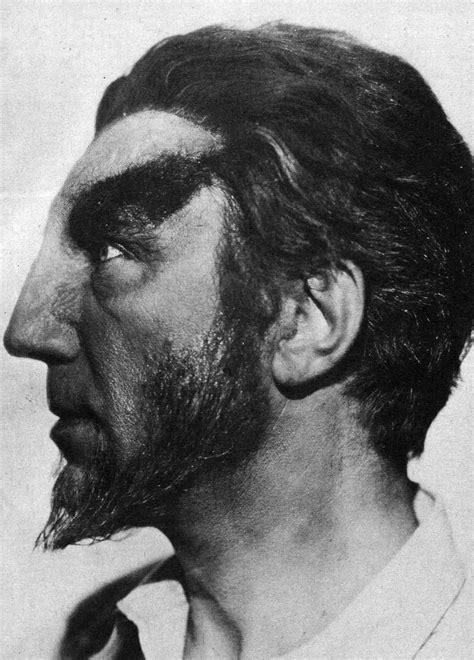 Happy Birthday Bela Lugosi! - Fists and .45s!