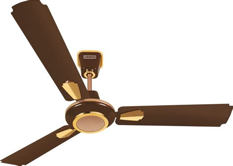 hton ceiling fan what is the best ceiling fan for a bedroom 28 images