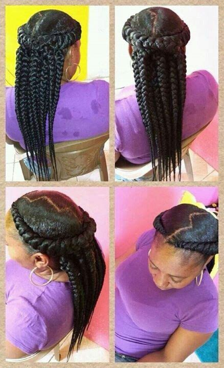 how to do an updo with halo extentions 26 best images about hair on pinterest bobs updo and