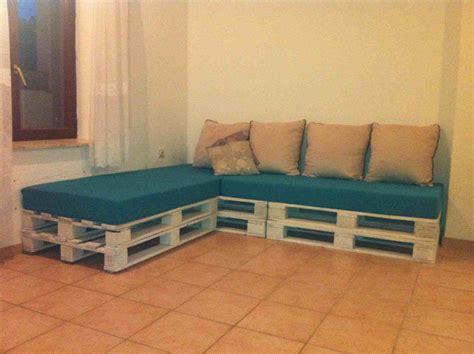 diy pallet sectional stunning indoor pallet sofa diy indoor pallet furniture