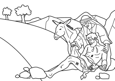 helping hands bible coloring pages coloring pages