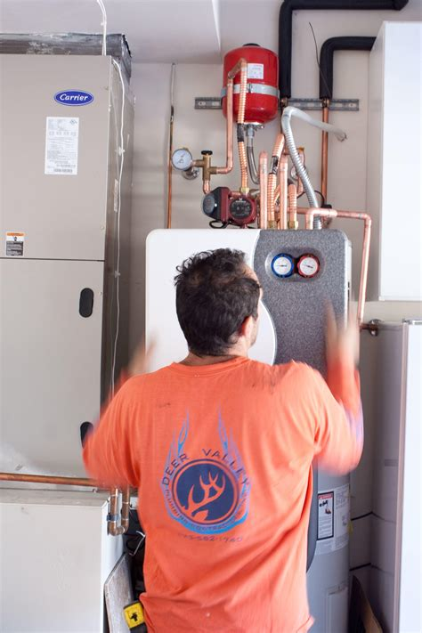 deer valley plumbing contractors inc chamberofcommerce