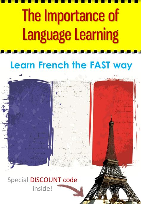 Learn A Language The Fast Way With Earworms by The Importance Of Language Learning Free Discount Code