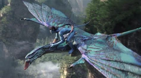 Submit Resume For Jobs by Disney S Animal Kingdom Avatar Preview