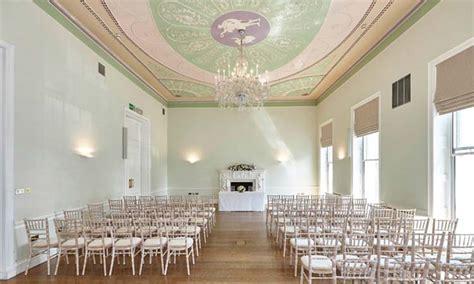 asia house wedding venue london
