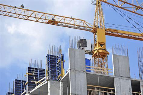 house construction insurance software to make logo woxli com