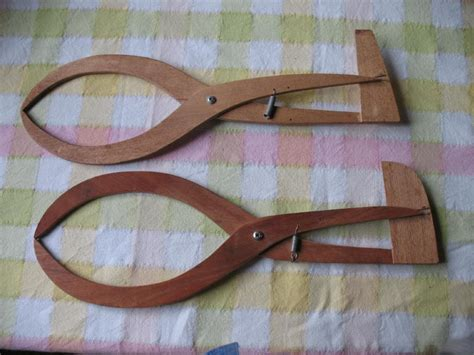 woodworking calipers pdf diy wood calipers where to buy woodworking